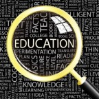 Instructional Methods: How can    education be a system?