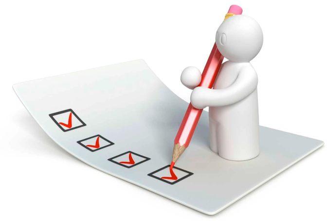 eligibility_criteria16236bd6e
