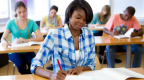Instructional Methods: Do you know how the scheming process works?