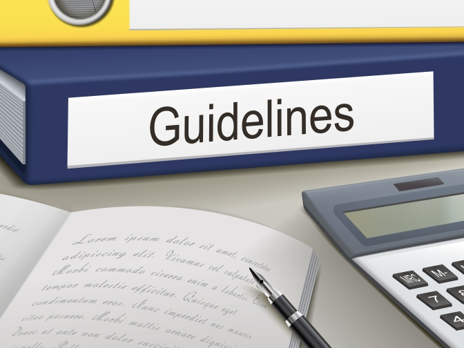 guidelines12