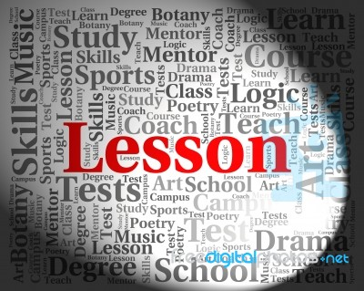 lesson-word-means-sessions-lessons-and-session-100350615