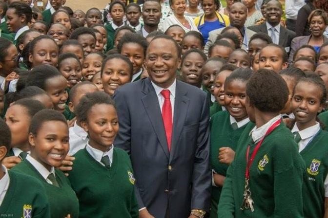national-schools-in-kenya-national-secondary-schools-in-kenya