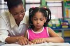 Instructional Methods: Models of Teaching