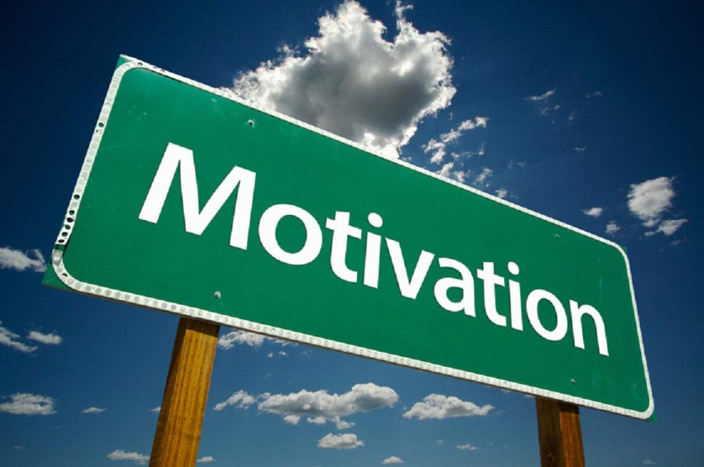Instructional Methods What Does The Term Motivation Mean Somi