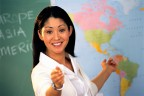Instructional Methods: Heuristic and Expository strategies of teaching