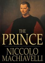 Book Review: The Prince