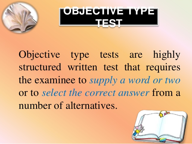 objective-test-bsc-second-year-copy-2-638
