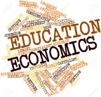 ECONOMICS OF EDUCATION: WHAT IS ECONOMICS? WHAT IS ECONOMICS OF EDUCATION?