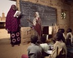 ECONOMICS OF EDUCATION: What are costs and benefits of Education?