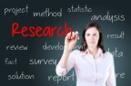 Educational Psychology: What are the various ways teachers can teach for transfer of Learning?