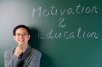Educational Psychology:Does motivation add any value in the context of education in the Teaching-Learning process?