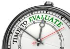 Curriculum Development: Which is the role played by evaluation in the school Curriculum?