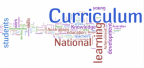 "CURRICULUM DEVELOPMENT: What do we mean by the term ""Curriculum Development""?"