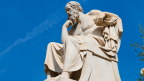 PHILOSOPHICAL AND SOCIOLOGICAL FOUNDATIONS OF EDUCATION: What does the concept of monism mean?
