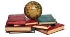 1.3 History of Education: Can you give a brief overview of the Education throughout history?