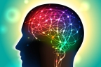 1.1 General Psychology: What is psychology? What is the nature and scope of psychology?